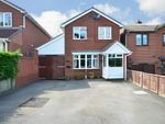 Thumbnail for sale in Sandon Close, Cresswell, Stoke-On-Trent