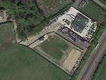 Thumbnail to rent in Rose Lane, Ripley, Woking