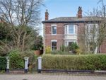 Thumbnail for sale in Liverpool Road, Upton, Chester
