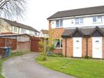 Thumbnail to rent in Dalehead Grove, Leigh