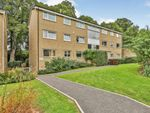 Thumbnail for sale in Park Grange Croft, Sheffield, South Yorkshire