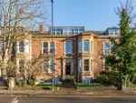 Thumbnail for sale in Osborne Terrace, Jesmond, Newcastle Upon Tyne