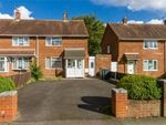 Thumbnail for sale in Griffiths Drive, Wednesfield, Wolverhampton, West Midlands