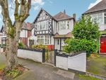 Thumbnail for sale in Wye Cliff Road, Handsworth