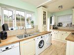 Thumbnail to rent in Carshalton Road, Sutton, Surrey
