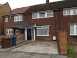 Thumbnail to rent in Avontar Road, South Ockendon