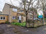 Thumbnail to rent in The Ferns, Tetbury