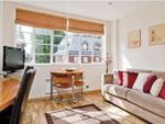 Thumbnail to rent in Old Brompton Road, South Kensington