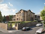 Thumbnail for sale in 13 (105) Ettrick Road, Merchiston