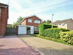 Thumbnail for sale in Arden Close, St Johns, Colchester, Essex