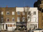 Thumbnail to rent in Warwick Road, Kensington