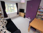 Thumbnail to rent in Campden Green, Solihull