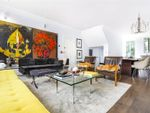 Thumbnail for sale in Mildmay Road, London