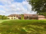 Thumbnail for sale in Bishops Wood Rd, Swanmore