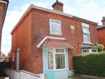 Thumbnail for sale in Firgrove Road, Southampton