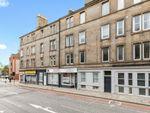 Thumbnail for sale in 256 (1F2), Dalry Road, Dalry, Edinburgh