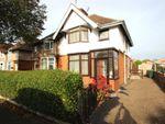 Thumbnail for sale in Grange Avenue, Binley, Coventry