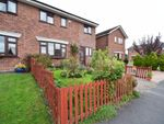 Thumbnail for sale in Blakemere Close, Whitchurch