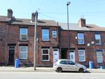 Thumbnail to rent in Woodseats Road, Sheffield
