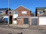 Thumbnail to rent in Merton Close, Broughton Astley, Leicester