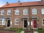 Thumbnail to rent in Windsor Way, Quaker Lane, Northallerton