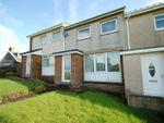 Thumbnail to rent in Lime Walk, Carstairs, Lanark