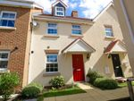 Thumbnail to rent in Hammond Close, Welwyn