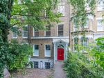 Thumbnail to rent in Camberwell Grove, London