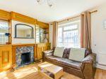 Thumbnail to rent in Newington Green Road, Islington