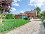 Thumbnail for sale in Whissonsett Road, Colkirk, Fakenham