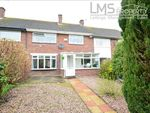 Thumbnail to rent in Brindley Avenue, Winsford