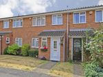 Thumbnail for sale in Haslam Close, Uxbridge