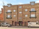 Thumbnail for sale in Temple Gate, Temple Road, Windsor, Berkshire