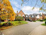 Thumbnail for sale in Phoebes Orchard, Stoke Hammond, Milton Keynes, Bucks