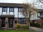 Thumbnail to rent in Highmead Avenue, Newton, Swansea