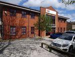 Thumbnail to rent in Gelderd Road, Leeds