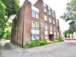 Thumbnail to rent in Northcote Place, Newcastle