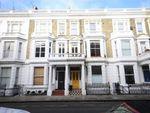 Thumbnail for sale in Perham Road, London