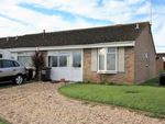 Thumbnail for sale in The Dormers, Highworth, Swindon