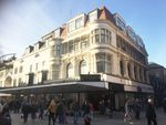 Thumbnail to rent in Chapel Street, Southport