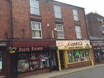 Thumbnail to rent in 34 Hallgate, Wigan, Lancashire