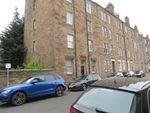 Property history Jordan Lane, Edinburgh EH10