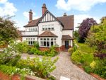 Thumbnail to rent in Ashdown Road, Epsom, Surrey
