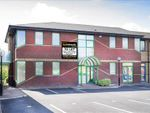 Thumbnail to rent in First Floor Offices, 7 Roman Way Business Centre, Berry Hill Industrial Estate, Droitwich