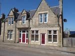 Thumbnail for sale in Queen Street, Lossiemouth