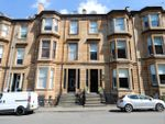 Thumbnail to rent in Lynedoch Place, Glasgow
