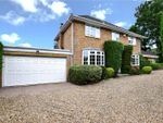 Thumbnail for sale in Green Lane, Oxhey, Hertfordshire