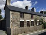 Thumbnail to rent in 5, Rhys Terrace, Pennal, Nr Machynlleth, Powys