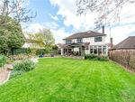 Thumbnail for sale in Langley Way, Watford, Hertfordshire
