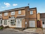 Thumbnail for sale in Fieldfare Close, Spixworth, Norwich